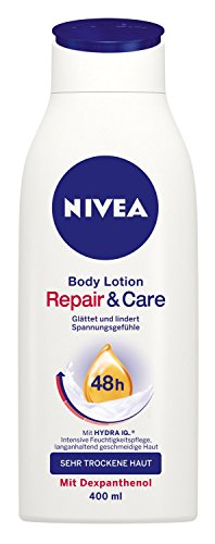 nivea-repair-care-body-lotion-fur-sehr-trockene-haut-3er-pack-3-x-400-ml