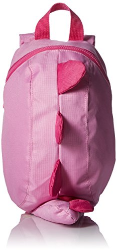 Gymboree girls  Backpack Backpack  -  multi -