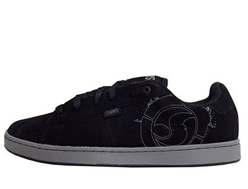 dvs-apparel-revival-scarpe-da-skateboard-uomo
