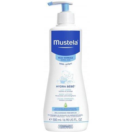 mustela-hydra-bebe-body-lotion-500ml