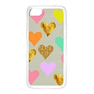 a AND b Designer Printed Mobile Back Cover / Back Case For Apple iPhone 5c (IP_5C_3051)