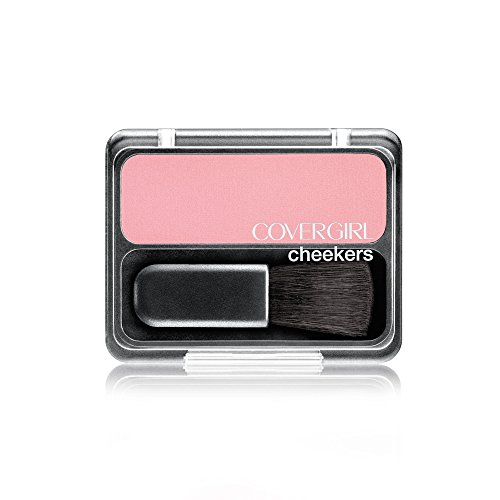 covergirl-cheekers-blush-natural-rose-148-012-ounce-by-covergirl
