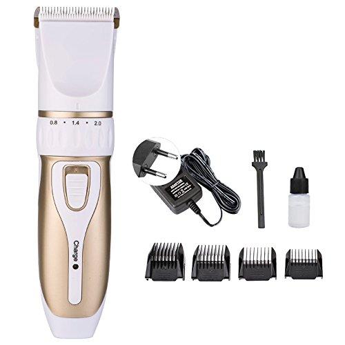 gosear-portatil-recargable-electrica-trimmer-aseo-clipper-remover-kit-para-pelo-de-mascotas-para-per