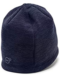 a25268e8 Amazon.in: Top Brands - Caps & Hats / Accessories: Clothing & Accessories