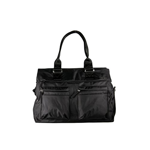 Borsa Donna Samsonite linea Move 2.0 021 Shopping L Nero