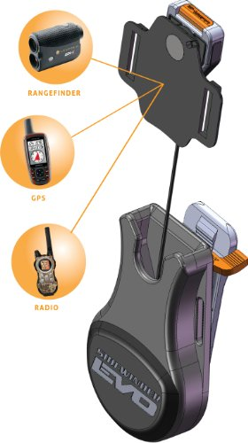 Sidewinder EVO (Nikon Battery Grip)
