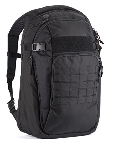 red-rock-outdoor-gear-b35-mavrik-backpack-black-by-red-rock-outdoor-gear