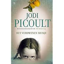 Het verdwenen meisje (Dutch Edition)
