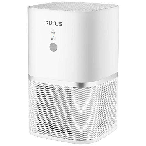 Purus Air Purifier with True HEP...