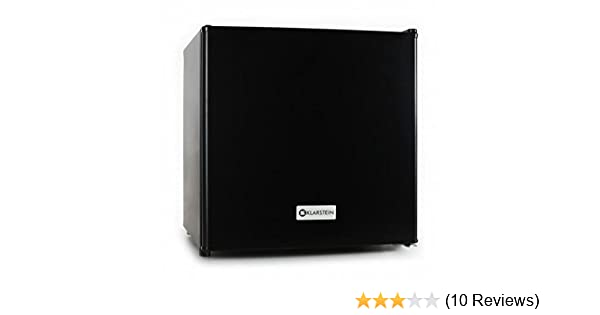Mini Kühlschrank Ohne Geräusche : Klarstein u2013 mini kühlschrank endschalldämpfer 50 l u2013 minibar mit