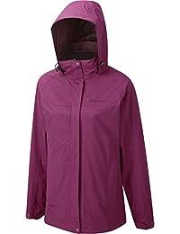 Sprayway Women's Trail 3-In-1 Walking Jacket