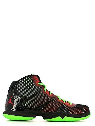 Nike Jordan Super.Fly 4, Chaussures de Sport Homme