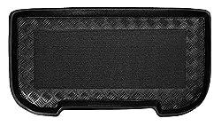 AZUGA Kofferraumwanne mit Antirutsch-Matte fahrzeugspezifisch AZ10051640