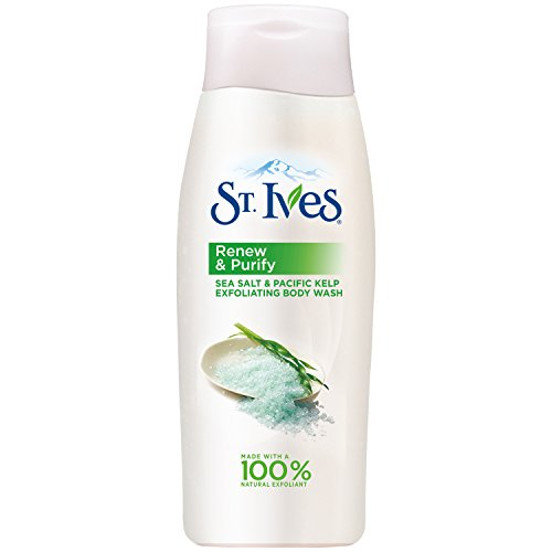 st-ives-body-wash-400-ml-purifying-sea-salt