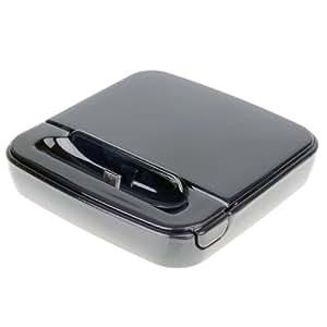 Sync Data Desktop Charging Dock Cradle + Battery Slot For Samsung S3 i9300 BC119