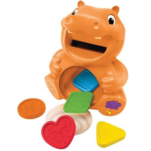 playskool-jouet-de-premier-age-hippo-japprends-couleurs-et-les-formes