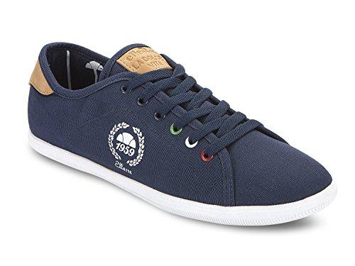 ellesse Biagio Ii, Chaussures Mixte Adulte Bleu Marine
