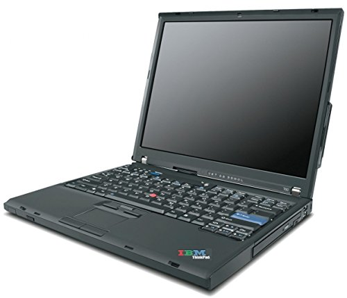ibm-lenovo-t60-intel-core-duo-t2400-183-ghz-ram-1-gb-hdd-60-gb-schermo-141-lcd-scheda-grafica-intel-