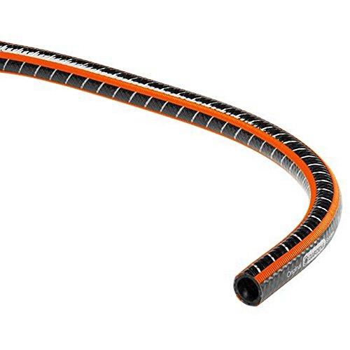 Gardena 18041-26 Comfort Flex Schlauch, 15mm, 15m