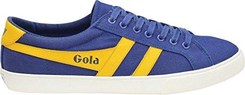 GOLA VARSITY Bleu