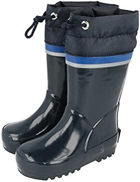 Gioseppo MARETO - Botas de lluvia para niñas