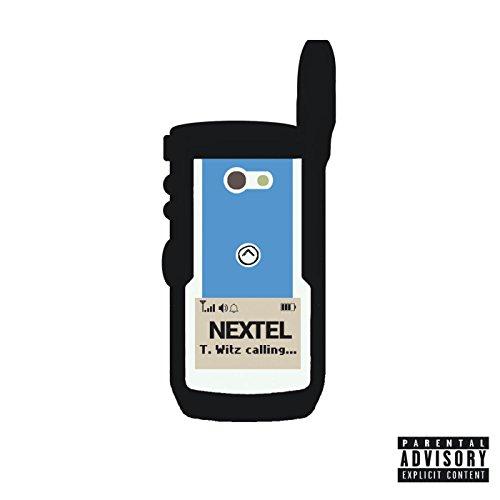 nextel-explicit
