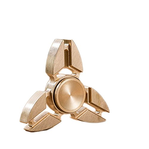 XQL-Pure-Copper-Fidget-Spinner-Toy-High-Speed-Hand-Gyroscope-Toys-for-Relief-Anxiety-and-Stress