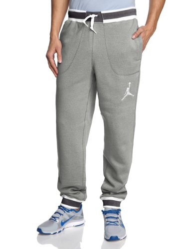 Nike Jordan Varsity Pantalon de sport pour homme