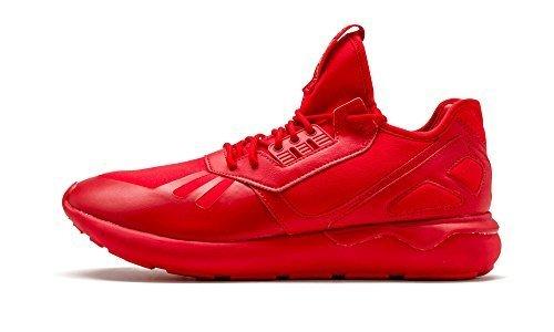 adidas Originals Handball Spezial 551483, Sneaker Unisex Erwachsene