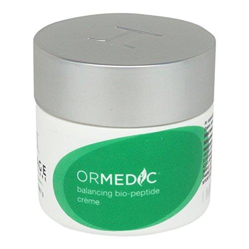 Image Skincare Ormedic Balancing Bio-Peptide Cream 59ml, Ausgleichende Bio Peptide Creme