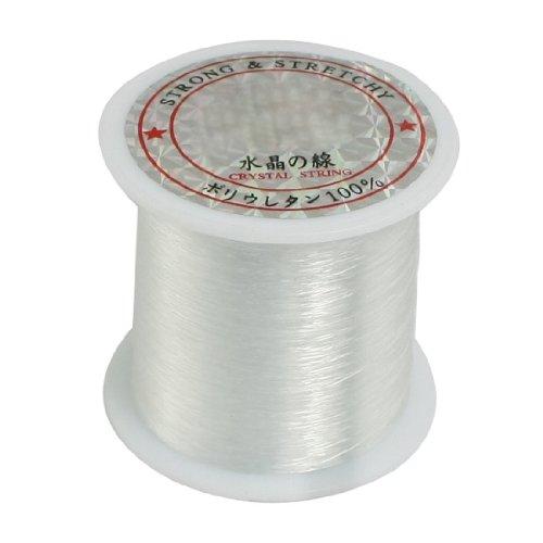 pesca-con-la-lenza-toogoor-02-millimetri-diametro-cancella-nylon-linea-pesce-pesca-bobina-perline-st