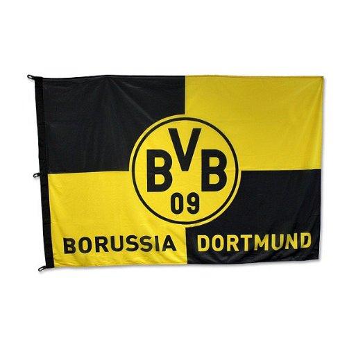 Borussia Dortmund 11000400