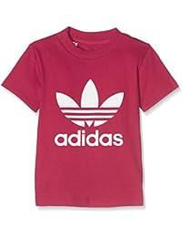 adidas S95989 T-Shirt Garçon