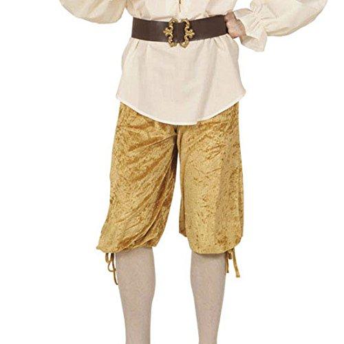 - Kostüme Knickers