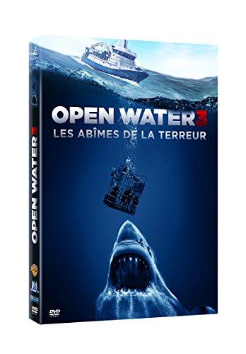 Image de Open Water 3 : Cage Dive