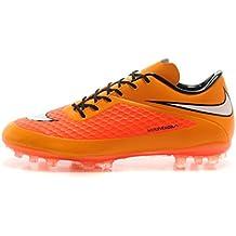 new style 61615 a76e4 Hommes Chaussures de Football Hypervenom Phantom AG – Hyper  crimsonwhiteatomic pour bottes ...