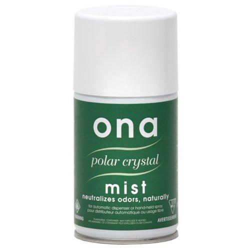 ambientador-lata-neutralizador-de-olores-ona-mist-polar-crystal-170g