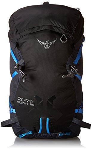 osprey-mutant-28-zaino-da-montagna-m-l-gritstone-black