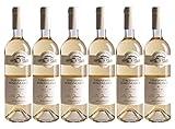 Tohani | DOMENIILE TOHANI Tamaioasa Romaneasca - Weißwein süß aus Rumänien |...