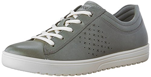ecco-fara-womens-derby-grey-grau-moon02232-35-uk