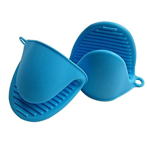 RKPM-2-Pcs-Silicone-Pinch-Grip-Mitten-Oven-Mitt-Gripper-Grip-Kitchen-Potholder-Utensil-Tool-1-Set-Blue