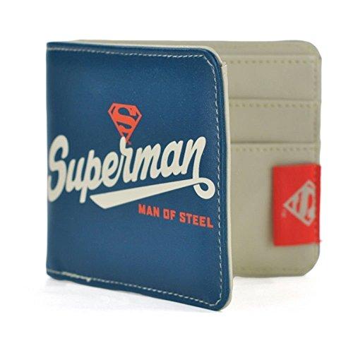 superman-man-of-steel-japanischen-blau-boxed-portemonnaie-dc-comics-offiziell
