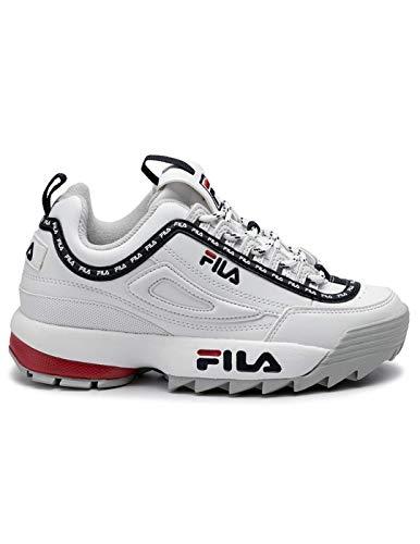 Sneakers Donna FILA 1010748 Autunno/Inverno 36