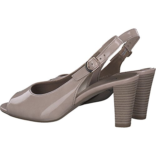 Gabor 81-834 Womens Court Shoes B079KCHDP2