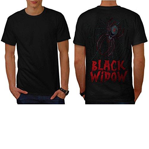 noir-veuve-araign-e-la-crainte-le-homme-nouveau-noir-l-t-shirt-reverse-wellcoda