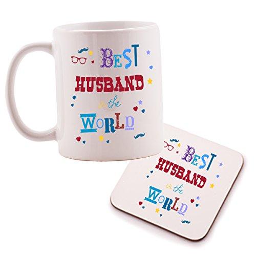 Best Friend Birthday Gifts Amazon Co Uk: Gift Ideas For Husband: Amazon.co.uk