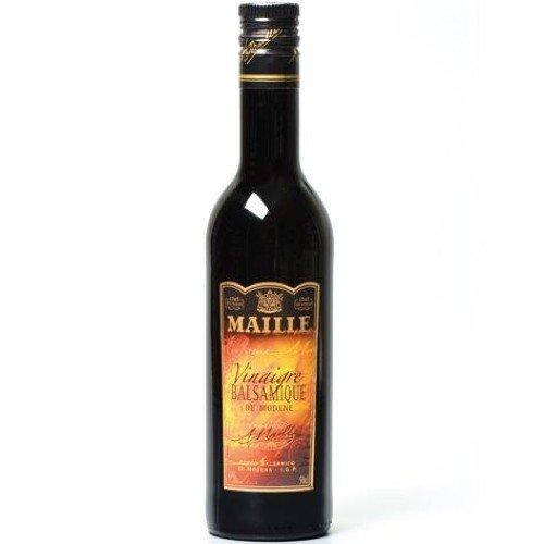 Maille Balsamico Essig Vinaigre Balsamique de Modene 500ml