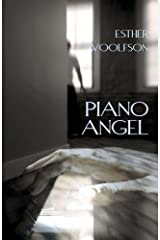 Piano Angel Paperback