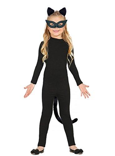 Disfrazjaiak Kostüm - Cat Spielplatz - Niño, de 9 a 12 - Taucher Kostüm Kind