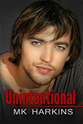 Unintentional (English Edition)